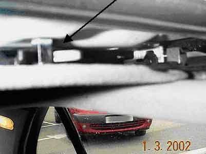 BMW E34 Website