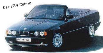 a_E34-Cabrio.jpg