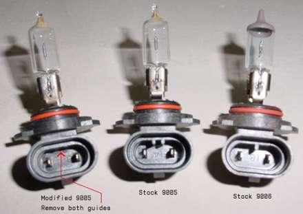 2014 Sierra Silverado Bulb Sizes 2014 2018 Silverado