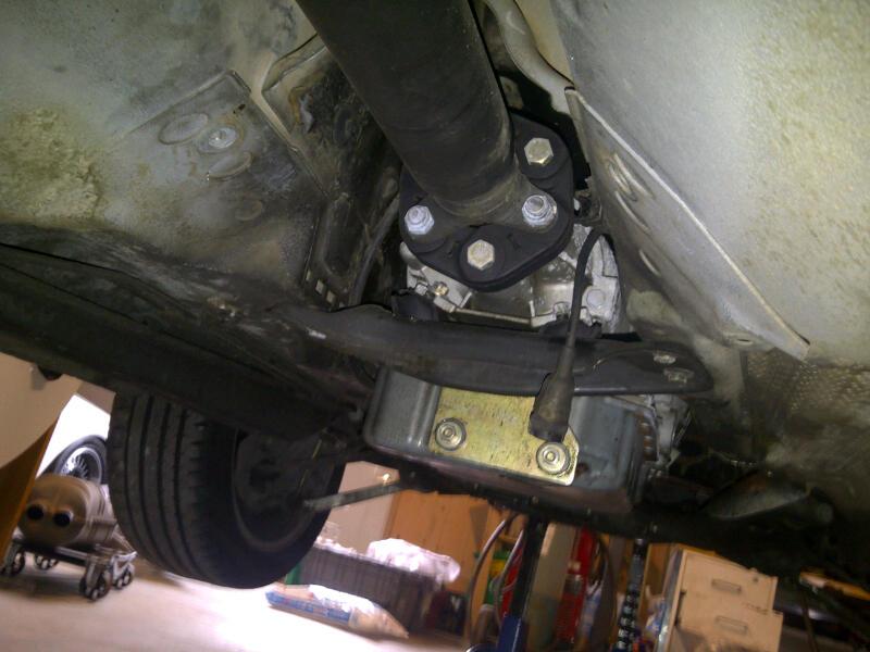 bmw e34 website rh bmwe34 net e34 manual transmission rebuild kit e34 530i manual transmission