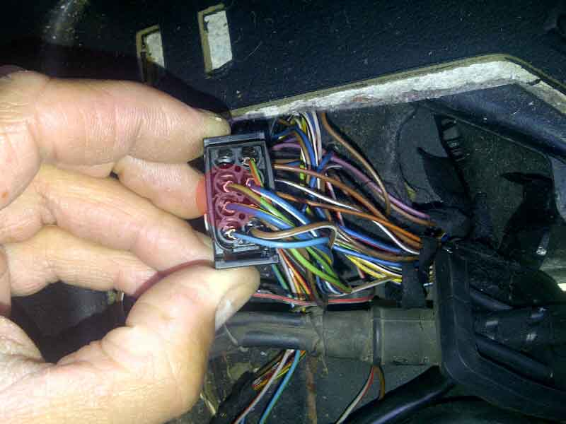 reverse5 bmw e34 website E46 Wiring Diagram PDF at edmiracle.co