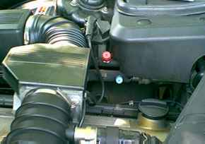 vacuum hose diagram e32 e34 m30 vacuum hose map wire data schema u2022 rh sellfie co