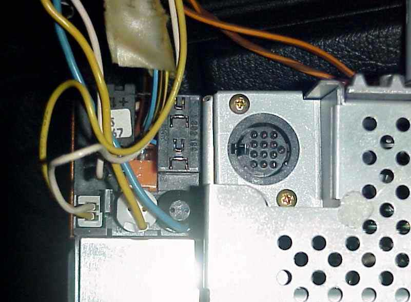 OldWire_big Bmw Wiring Diagram E on f650gs, r1100r, e46 engine, e36 radio, e46 tail light,